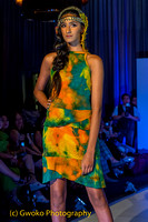 Austin School of Fashion Designs (ASFD)
